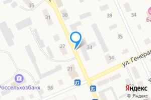 Снять двухкомнатную квартиру в Шахунье Нижегородская область, Советская улица