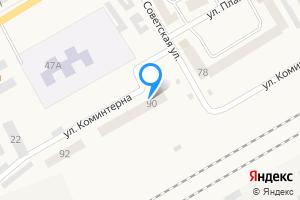 Трехкомнатная квартира в Шахунье улица Коминтерна, 90
