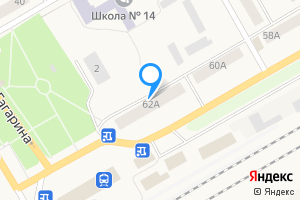 Снять двухкомнатную квартиру в Шахунье ул Коминтерна, 62А