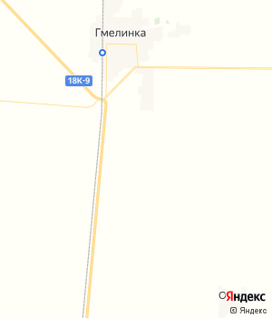 Гмелинка элеватор конвейер png