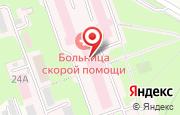 Автосервис Check Engine + в Чебоксарах - Университетская улица, 24: услуги, отзывы, официальный сайт, карта проезда