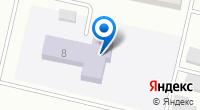 Компания Карачуринский детский сад на карте