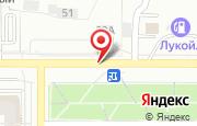 Автосервис Автомеханика 21 в Чебоксарах - проспект Максима Горького, 2А, ГК