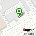 Местоположение компании ПраздникСнаб