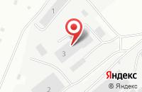 Схема проезда до компании Производственно-Коммерческая Фирма  в Чебоксарах