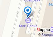ВолгаСтройКомплектация на карте