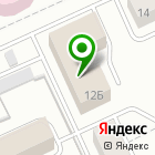 Местоположение компании Zgts.ru