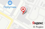 Автосервис РеставрациЯ - Центр Восстановления в Чебоксарах - Базовый проезд, 3: услуги, отзывы, официальный сайт, карта проезда