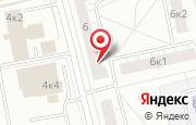 Автосервис Всё для автозвука в Чебоксарах - Яковлева проспект, 6: услуги, отзывы, официальный сайт, карта проезда