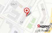 Автосервис Bosch в Чебоксарах - проспект Мира, 54: услуги, отзывы, официальный сайт, карта проезда