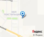 Завод электротехнического оборудования ООО