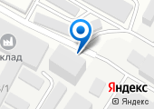 Центр кинологической службы МВД на карте