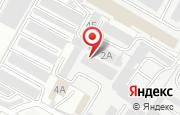 Автосервис Turbomotors21 в Чебоксарах - Гаражный проезд, 2: услуги, отзывы, официальный сайт, карта проезда