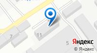 Компания МотоМото на карте