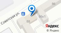 Компания Чебоксарский районный отдел судебных приставов на карте