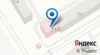 Компания Аптека №53 на карте