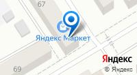 Компания Срочная фотография на карте
