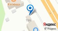 Компания Союз Мастеров на карте