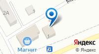 Компания Администрация Кугесьского сельского поселения на карте