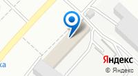 Компания КамПлит на карте