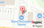 Автосервис Chevrolet в Чебоксарах - Марпосадское шоссе, 19: услуги, отзывы, официальный сайт, карта проезда