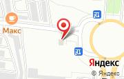 Автосервис Дарел Авто в Чебоксарах - проспект Тракторостроителей, 93: услуги, отзывы, официальный сайт, карта проезда