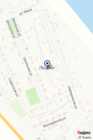 ЛУКОЙЛ-НИЖНЕВОЛЖСКНЕФТЕПРОДУКТ АЗС на карте Астрахани