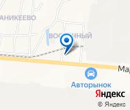 """""""Ривер"""" ООО"""