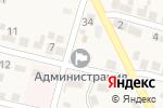 Схема проезда до компании Мои документы в Ленинкенте