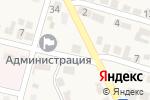 Схема проезда до компании Estima в Ленинкенте