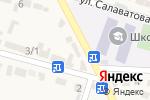 Схема проезда до компании Магазин игрушек в Ленинкенте
