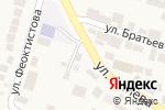 Схема проезда до компании Платежный терминал в Ленинкенте