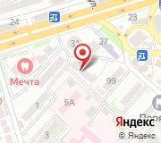 Http:teppol05.ru