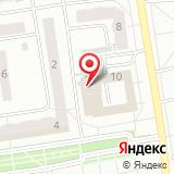 ООО Наглядная агитация