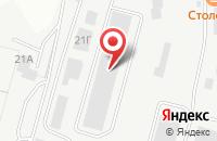 Схема проезда до компании Клуб «Адвента» в Новочебоксарске