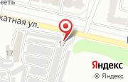 Автосервис Автомастер в Новочебоксарске - Силикатная улица, 17: услуги, отзывы, официальный сайт, карта проезда