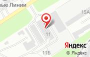 Автосервис СТО Киселева в Новочебоксарске - улица Промышленная, 7А: услуги, отзывы, официальный сайт, карта проезда
