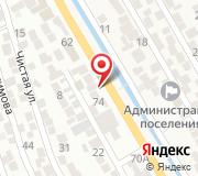 ПАРКЕТ МАРКЕТ