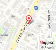 Алюпром