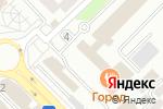 Схема проезда до компании Газетно-журнальное издательство, ГБУ в Махачкале