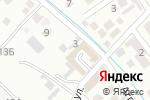 Схема проезда до компании Avtomotors в Махачкале