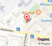 Федеральная служба государственной регистрации кадастра и картографии г. Каспийска