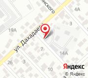 Водоканал города Каспийска МУП