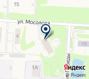 Медведевская центральная районная аптека №44, сеть аптечных пунктов
