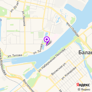МРТ Di Центр на карте