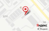 Схема проезда до компании Информационно-Аналитическое Агентство «Деловой Мир» в Балаково