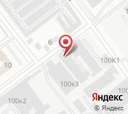 Йошкар-Ола Склад Чехлов