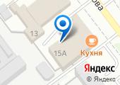 Картинка на карте