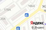 Схема проезда до компании Киоск по продаже печатной продукции в Йошкар-Оле