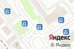 Схема проезда до компании Киоск по продаже проездных билетов в Йошкар-Оле